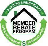 Member Savings – AHBA Rebates