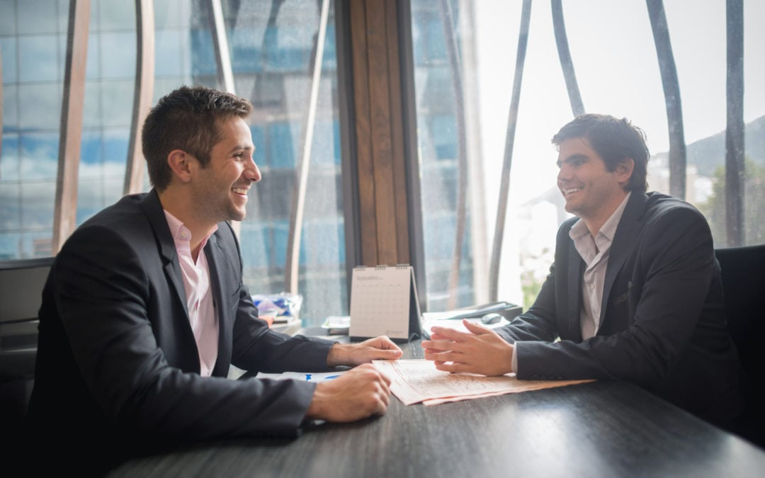5 Negotiating Tips for Construction Loan Financing
