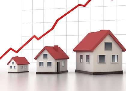 New Home Sales Fall as Affordability Issues Continue