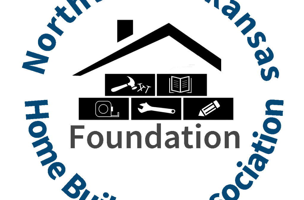 NWA Home Builders Association Foundation