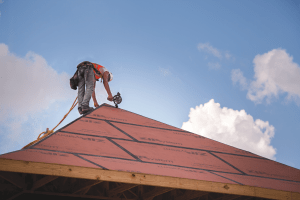 3 Ways to Increase Home Resilience Against Stormy Weather